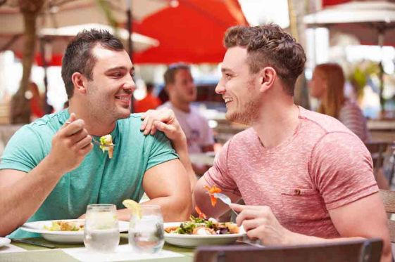 gays-lunch
